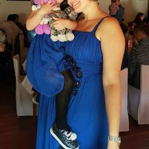 Jasmina Crnojević iz Kutine smršavila je 12 kilograma bez jo-jo efekta - 5