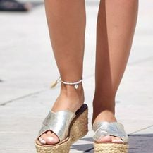 Street style dame u Šibeniku - 7