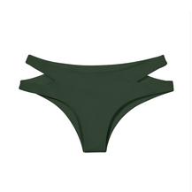 Bikini gaćice brenda Mikoh