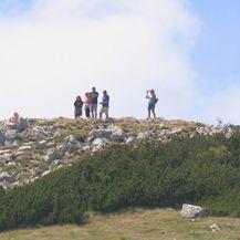 NP Sjeverni Velebit (Foto: Dnevnik.hr) - 2