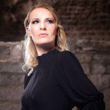 Izabela Martinović (Foto: PR)