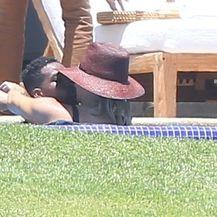 Khloe Kardashian (Foto: Profimedia)