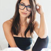 Seksi naočale (Foto: thechive.com) - 22