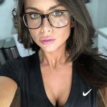 Seksi naočale (Foto: thechive.com) - 24