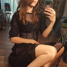 Dlakave noge (Foto: Instagram) - 18