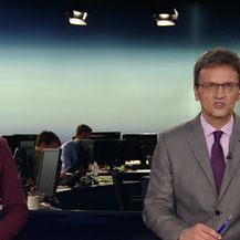 Mislav Bago izdvojio je neke velike projekte svih vlada (Video: Dnevnik Nove TV)