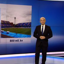 Mislav Bago izdvojio je neke velike projekte svih vlada (Foto: Dnevnik.hr) - 6