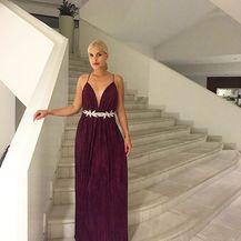 Katarina Baban (Foto: Instagram)