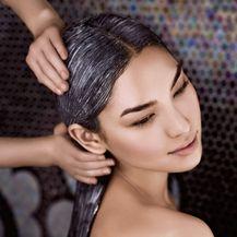 Aveda Hairlab salon by Ruža u hotelu Bellevue - 2