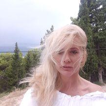 Barbara Nola (FOTO: Privatni album)