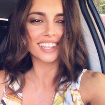 Amra Silajdžić (Foto: Instagram)