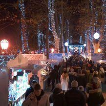 Na što grad Zagreb troši novac? (Foto: Dnevnik.hr) - 2