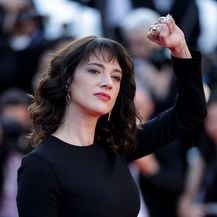 Asia Argento (Foto: Getty Images)