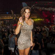 Natali Dizdar (Foto: Damian Denona)