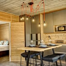 Noa Glamping Resort - 3