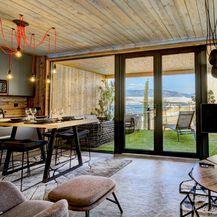 Noa Glamping Resort - 8