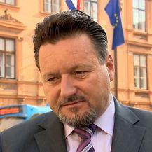 Počinje pregledavanje potpisa za referendume (Foto: Dnevnik.hr) - 1