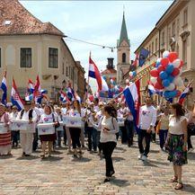 Počinje pregledavanje potpisa za referendume (Foto: Dnevnik.hr) - 3