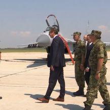 U Srbiji razmišljaju o uvođenju vojnog roka (Foto: Dnevnik.hr) - 3