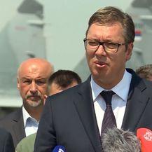 U Srbiji razmišljaju o uvođenju vojnog roka (Foto: Dnevnik.hr) - 4