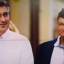 Premijer Plenković najavio sastanak s Upravm Uljanika (Video: Večernje Vijesti Nove TV)
