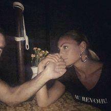 Petra Kraljev (Foto: Instagram)