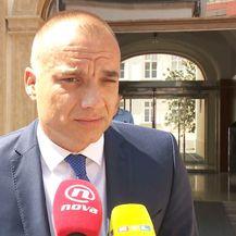 Daniel Markić (Foto: Dnevnik.hr)