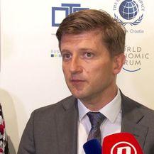 Promjene koje donosi porezna reforma (Foto: Dnevnik.hr) - 1