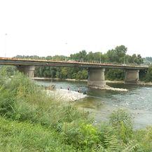 Bandić najavio obnovu savskih mostova (Foto: Dnevnik.hr) - 1