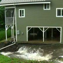 Havaji na udaru jakih uragana (Foto: Dnevnik.hr) - 5