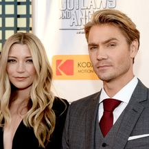 Chad Michael Murray (Foto: Getty Images)