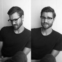 Chad Michael Murray (Foto: Instagram)