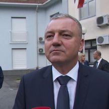 Ministar gospodarstva Darko Horvat (Foto: Dnevnik.hr)