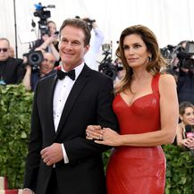 Cindy Crawford (Foto: Getty)