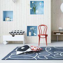 Kolekcija Gratulera kojom IKEA obilježava 75. rođendan - 8