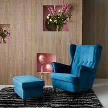 Kolekcija Gratulera kojom IKEA obilježava 75. rođendan - 17