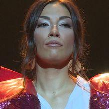 Maja Bajamić (Foto: Dnevnik.hr) - 4