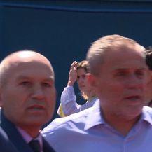 Optužnice protiv Milana Bandića (Video: Dnevnik Nove TV)