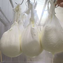 Manji PDV na mliječne prerađevine? (Foto: Dnevnik.hr) - 2