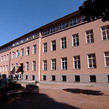 Pravosudna svečanost u Sisku (Foto: Dnevnik.hr) - 4