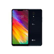 LG G7 Fit (Foto: LG)