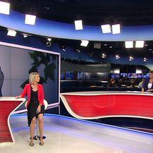 U Dnevniku gostuje Marijan Kustić - protukandidat Darka Milinovića (Video: Dnevnik Nove TV)
