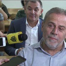 Gradonačelnik Bandić i ove godine osigurava udžbenike (Foto: Dnevnik.hr) - 3