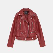 Bajkerske jakne iz trgovina - 6