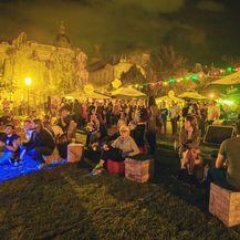 Zagreb Burger Festival - 2