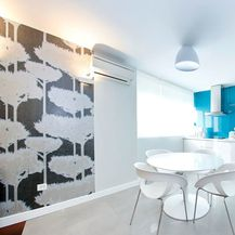 Prekrasne splitske kuhinje s Airbnb-a - 10