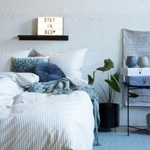 Jesenski artikli uz koje ćete opremiti dom za hladne dane - 2