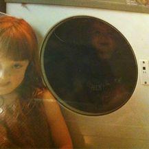 Braća i sestre (Foto: boredpanda.com) - 2