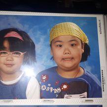 Braća i sestre (Foto: boredpanda.com) - 29