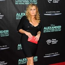 Jennifer Coolidge (Foto: Profimedia)